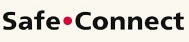 SafeConnect Logo.jpg