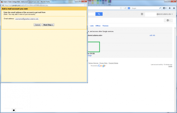 Studentgmail3.png
