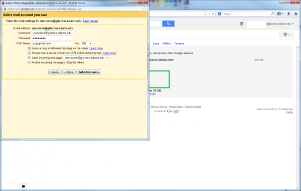 Studentgmail4.png