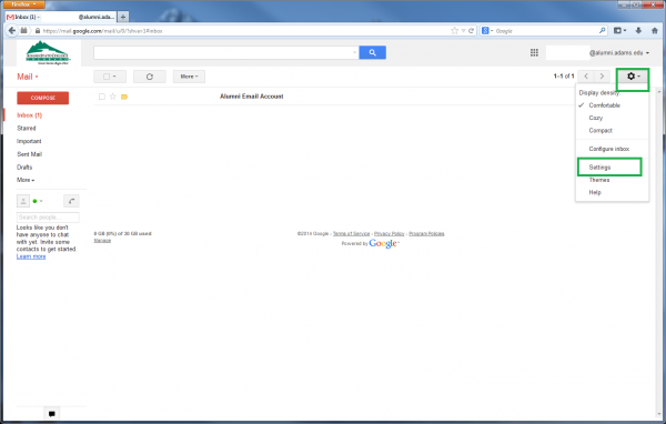 Studentgmail1.png